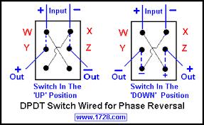 dpdt in dpdt switch wiring diagram wiring diagram collection dpdt in dpdt switch wiring diagram