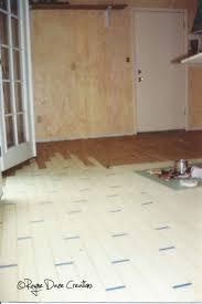 Best Images About Painted Concrete Floors On Pinterest - Painted basement floor ideas
