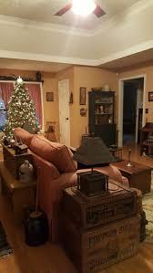 best top primitive home decor canada 7260