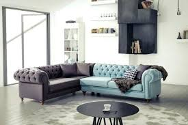 discount furniture stores in the bronx furniture stores in manhattan beach california furniture stores in florida roodepoort looking for the right piece of furniture in egypt can be pretty hectic thes