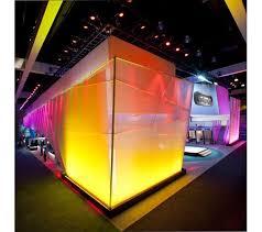 luminosity lighting milwaukee. creative lighting and angled glass triadcreativegroup.com luminosity milwaukee l