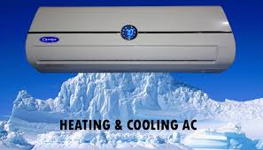 carrier split air conditioner. carrier-air-conditioer-1.5-ton-heating-cooling (3) carrier split air conditioner