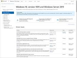 How To Upgrade Windows 8 To Windows 10 Improving The Windows 10 Update Experience With Control