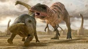 carcharodontosaurus size pdbccr1f4 carcharodontosaurus vs sauroniops dinosaurs forum
