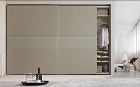 wooden sofa designs catalogue pdf wall wardrobe free door india