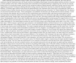 essays in humanism pdf to jpg Wikipedia