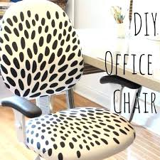 camo office chair cover reupholstered office chair leather desk chair no wheels