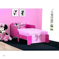 Minnie Mouse Bed Set Full Mouse Full Size Bedding Mouse Full Size ...