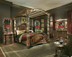 high end quality furniture. High End Furniture Stores Chicago Companies Bedroom Stunning Well Known Brands . Quality T