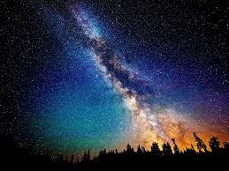 Amazing Stars-Universe space HD Desktop ...