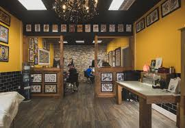 Tattoos For Interior Designers Sands Of Time Tattoo Collective