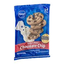 pillsbury cookies. Interesting Cookies For Pillsbury Cookies