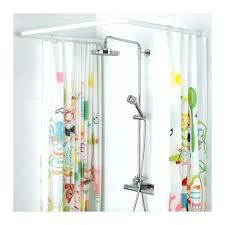 u3157259 ikea shower curtains surprising shower curtains beautiful