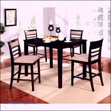 rustic sofa table table choices dining table for two beautiful 2 person kitchen table set