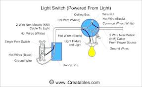 difference between single pole and double pole light switch ejust co difference between single pole and double pole light switch single pole vs double pole switch double