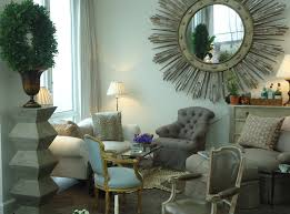 kirsten nease designs blogfest 2012 inspiration and the tranquil living room by susan zises green