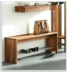 Entryway Shoe Storage Bench Coat Rack Shoe Cabinet For Entryway Natural Bamboo Shoe Cabinet Entryway Shoe 96