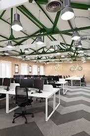 interior office design design interior office 1000. Office Conference Room Decorating Ideas 1000 Remarkable On Throughout 21  Ceiling Designs Design Trends 27 Interior Office Design