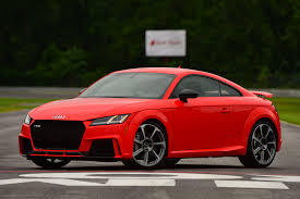 2018 audi tt rs interior. Modren Audi 2018 Audi TT RS Coupe Inside Audi Tt Rs Interior