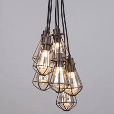 ceiling pendant lighting. Bronze Pendant Lights Ceiling Lighting C