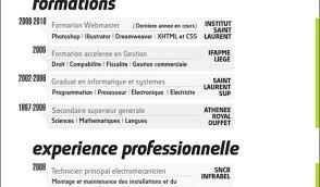 Free Printable Resume Wizard Stunning Free Printable Resume Wizard On Resume Free Resume Wizard 44
