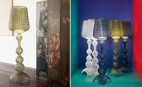 ferruccio laviani lighting. Kabuki Floor Lamp Ferruccio Laviani Lighting F