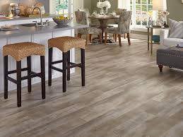 leicester flooring provides luxury vinyl tile and plank from adura mannington the photo shown here