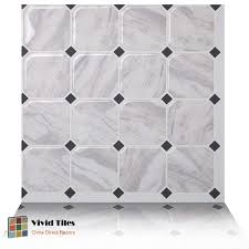 Stick Square Wall Tiles ...