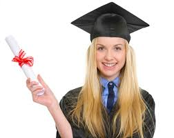 college graduate job interview questions and answers job college graduate job interview questions and answers job interview tips
