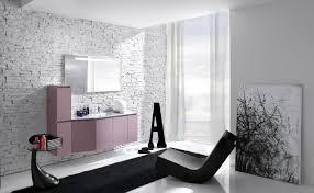 Interior Design Bathroom 50 Modern Bathrooms