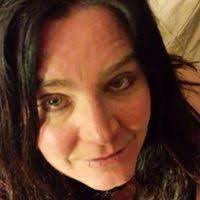 Maryanne McCann (mtmesq) - Profile   Pinterest