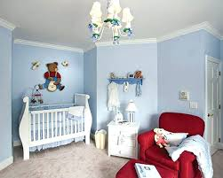 diy baby room decor ideas nursery babys decorating for a boy boys good looking decoration