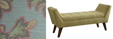 how to wallpaper furniture. How To Match Furniture And Wallpaper