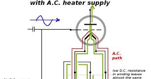 vs 1400 wiring diagram vs automotive wiring diagrams vs wiring diagram direct heated cathode1