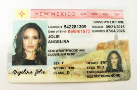 Us Fake - Driving License Club21ids Online