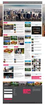 best news template for blogger 100 best best responsive blogger template collection images