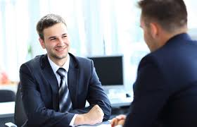 three questions to ask your interviewer quanta u s 3 questions to ask at a job interview