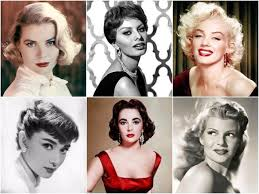 ace vine hollywood glamour with beauty secrets of timeless divas trust us these clic