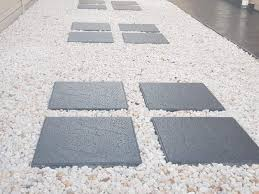 pavers paving installation cost