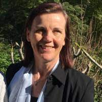 Carolyn Middleton - Principal - Middleton Gardiner & Associates Solicitors  | LinkedIn
