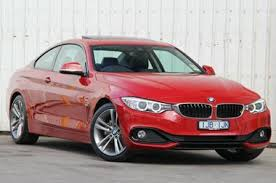 new car launches australia 2014New  Used BMW cars for sale in Australia  carsalescomau