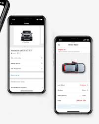 A direct link between driver and vehicle. Mercedes Benz Usaã…¤ On Twitter With The Next Generation Mercedes Me Connect App You Ll Always Feel Connected To Your Vehicle Even When You Re Not Driving It You Can Remotely Start Your Engine Or Lock