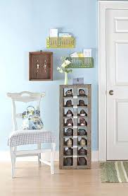 shoe storage furniture for entryway. Narrow Entryway Storage Solutions Small Shoe Ideas . Furniture For
