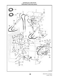 bobcat parts diagram Bobcat 773 Parts Diagram Bobcat 773 Parts Diagram #3 bobcat 763 parts diagram