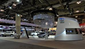 ... Interior Design Expo Interior Design Expo Well Suited 5 Home