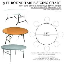 8 ft table seats round table measurements 8 foot fancy coffee accent on 6 diameter 8 ft table seats