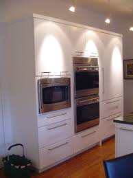 Precise Kitchens And Cabinets Kitchen Renovation Rochester Ny Custom Cabinets Kitchen Upgrades