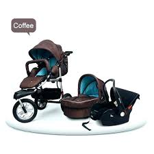 car seat and double stroller combo infant seats baby with reviews best stroll
