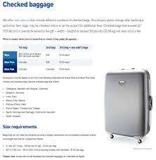 top 385 plaints and reviews about jetblue within how many bags can you carry on jetblue