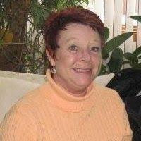 JoAnn McGill (jmcgill2593) - Profile   Pinterest